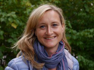 Janine Münnekehoff